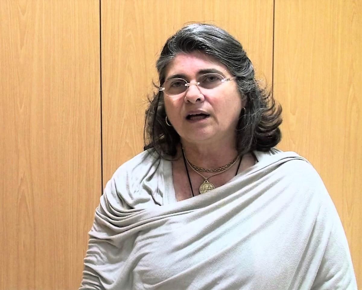 """Maria José Vilaça: """"Ter um filho homossexual é como ter um filho toxicodependente"""""""