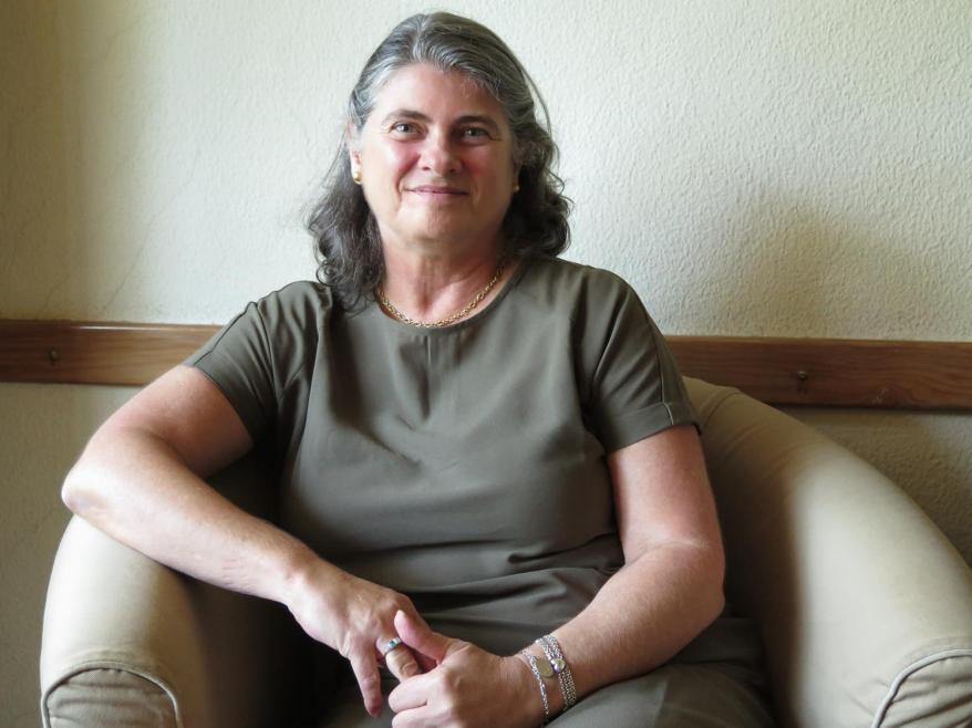 maria_jesus_vilaca-psicologa-catolica-homofobia-transfobia-lgbt-escrever-gay