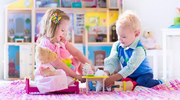 colegioevolve29-brinquedos-menino-menina-genero-natal-prendas-preconceito
