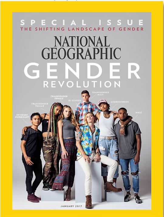 national-geographic-gender-revolution-trans-capa-revista-2