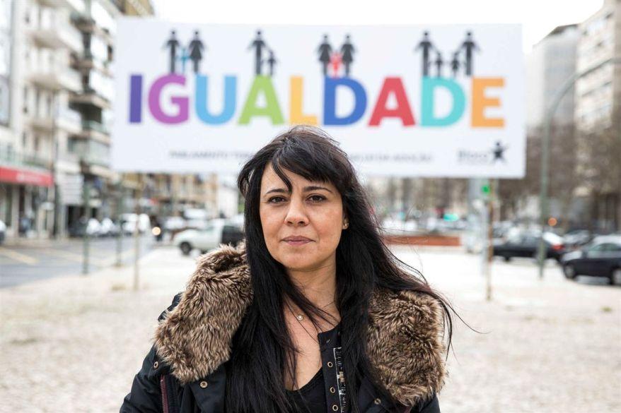 sandra-cunha-bloco-de-esquerda-lei-portugal