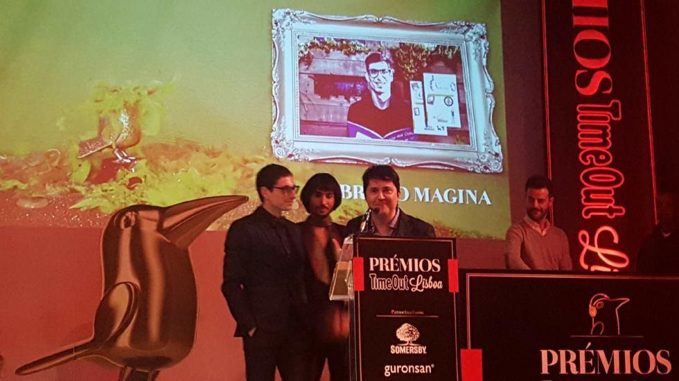 bruno-magina-premios-time-out-2016-escrever-gay-portugal-alvim-3