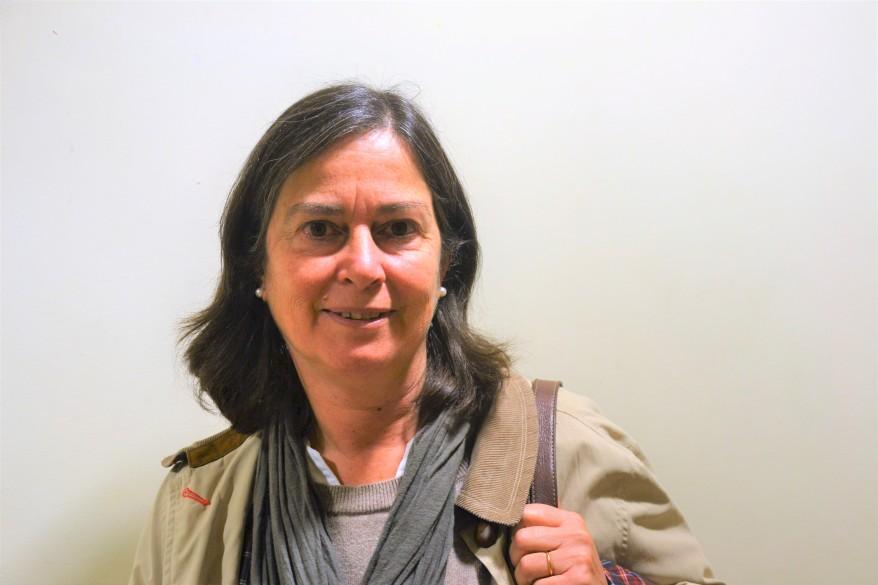 entrevista-margarida-faria-presidente-da-amplos-escrever-gay-lgbt-portugal-v2