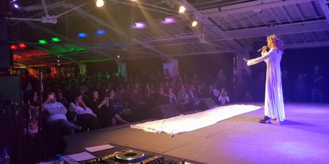 premios-arco-iris-2016-ilga-portugal-carlos-costa-escrever-gay