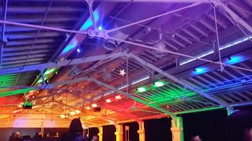 premios-arco-iris-2016-ilga-portugal-escrever-gay-bastidores