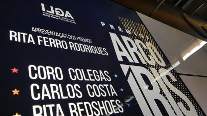 premios-arco-iris-2016-ilga-portugal-escrever-gay
