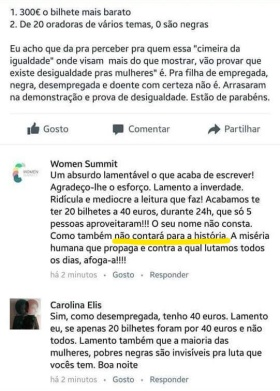 women-summit-17-denuncia-1_ink_li