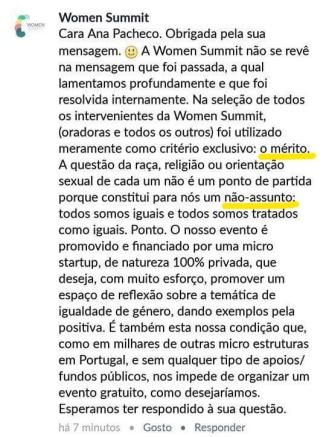 women-summit-17-denuncia-3