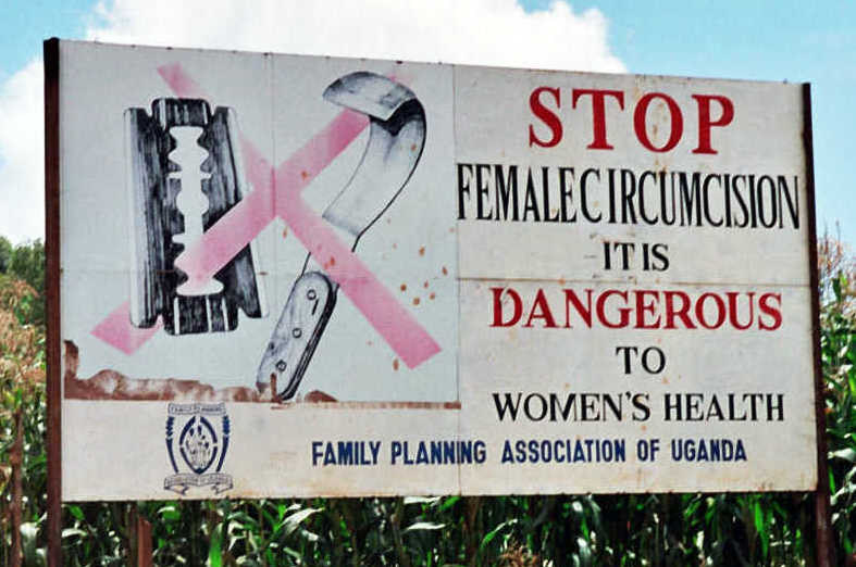 campaign_road_sign_against_female_genital_mutilation_cropped_2