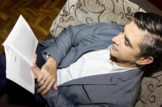 miguel agramonte entrevista portugal livros  2.jpg