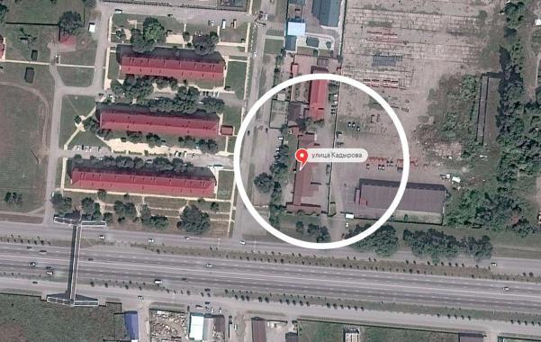 campo de concentração homens gay tchetchénia.jpg