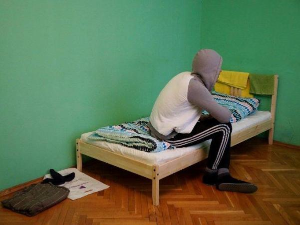 tchetchénia homofobia política.png