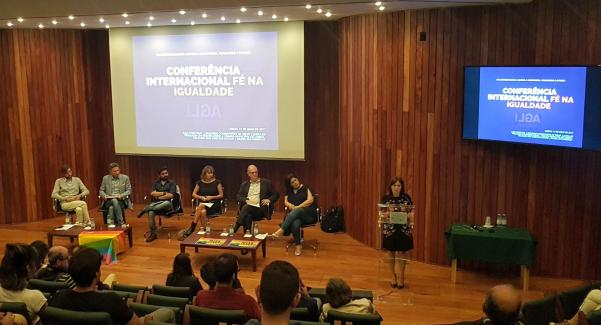 Conferência Internacional Fé na Igualdade Lisboa ILGA.jpg