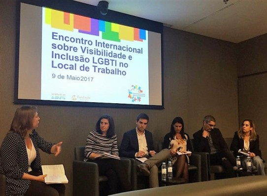 encontro_visibilidade_inclusao_LGBTI_9_Maio_2017 2