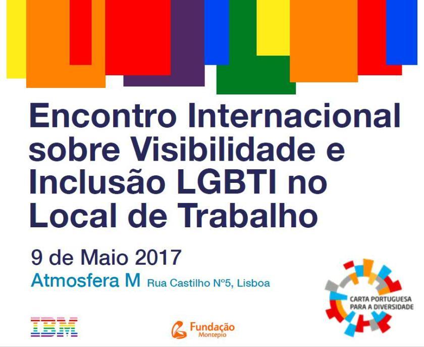 encontro_visibilidade_inclusao_LGBTI_9_Maio_2017