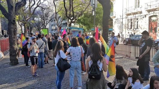 #EscolaSemHomofobia 20170606_182053