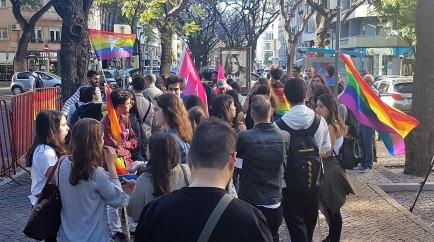 #EscolaSemHomofobia 20170606_183003