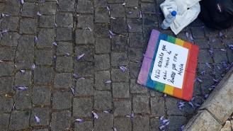 #EscolaSemHomofobia 20170606_183332