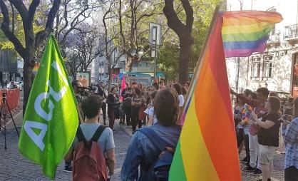 #EscolaSemHomofobia 20170606_183941