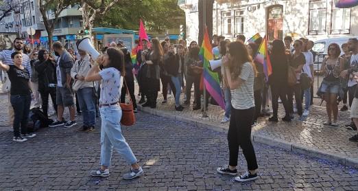 #EscolaSemHomofobia 20170606_184457