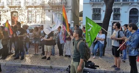 #EscolaSemHomofobia 20170606_184505