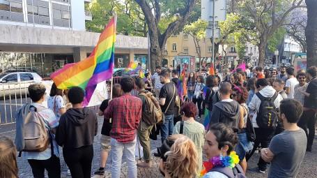 #EscolaSemHomofobia 20170606_185120