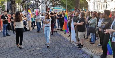 #EscolaSemHomofobia 20170606_190210