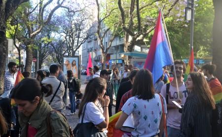 #EscolaSemHomofobia DSC_0005