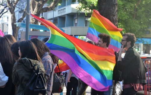 #EscolaSemHomofobia DSC_0027