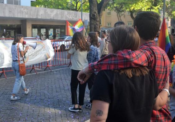 #EscolaSemHomofobia DSC_0030