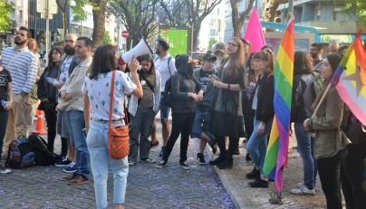#EscolaSemHomofobia DSC_0045