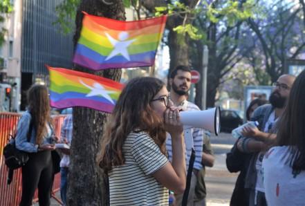 #EscolaSemHomofobia DSC_0056