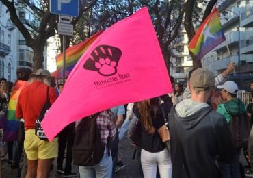 #EscolaSemHomofobia DSC_0091