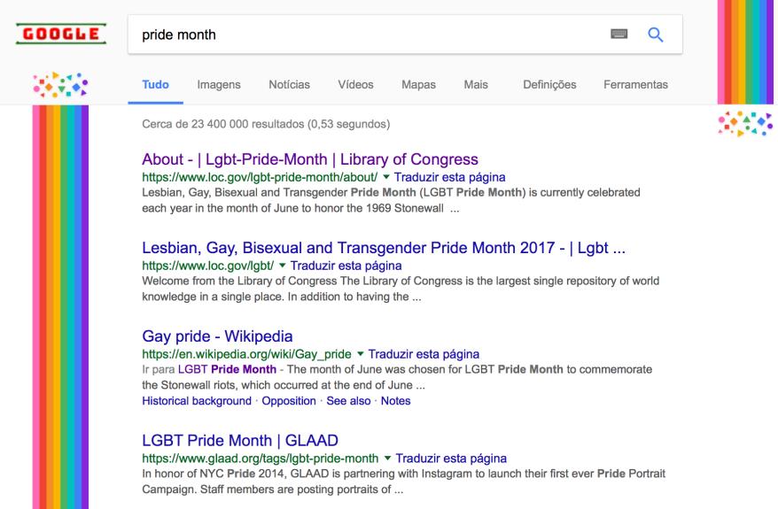 pride_month_-_Pesquisa_Google.png