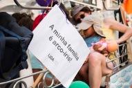 Rita Campos Marcha do Orgulho LGBT de Lisboa 2017 4