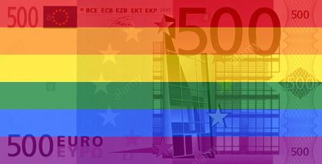 rainbow500euro