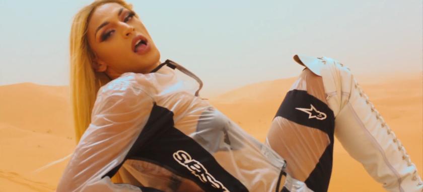 Major Lazer - Sua Cara (feat. Anitta Pabllo Vittar) (Official Music Video).00_01_31_18.Quadro004