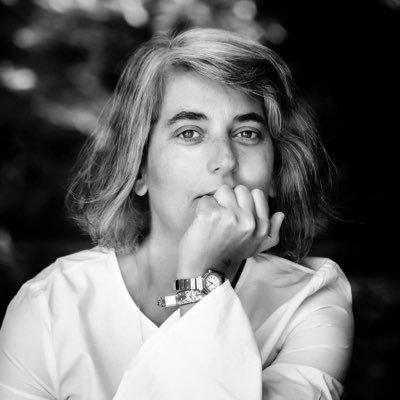 Graça Fonseca Coming Out Homossexual Lésbica Política