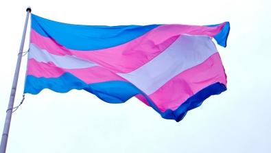 stj-decide-que-transexuais-nc3a3o-precisam-de-cirurgia-para-conseguirem-mudar-sexo-no-rg