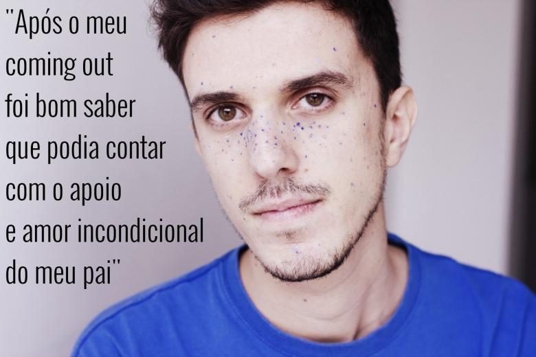Noun entrevista esqrever cultura música portugal madeira pride funchal 2.jpg