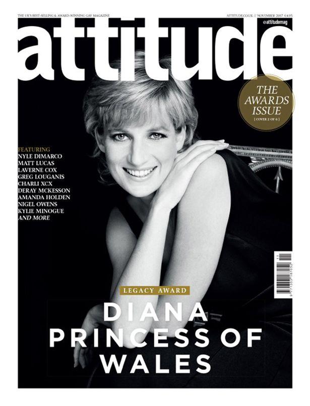 Princess-Diana-Attitude-Magazine.jpg