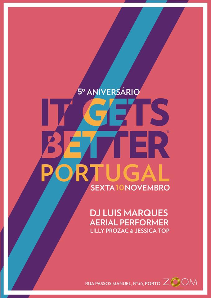 it gets better portugal 5º aniversário cartaz festa.png
