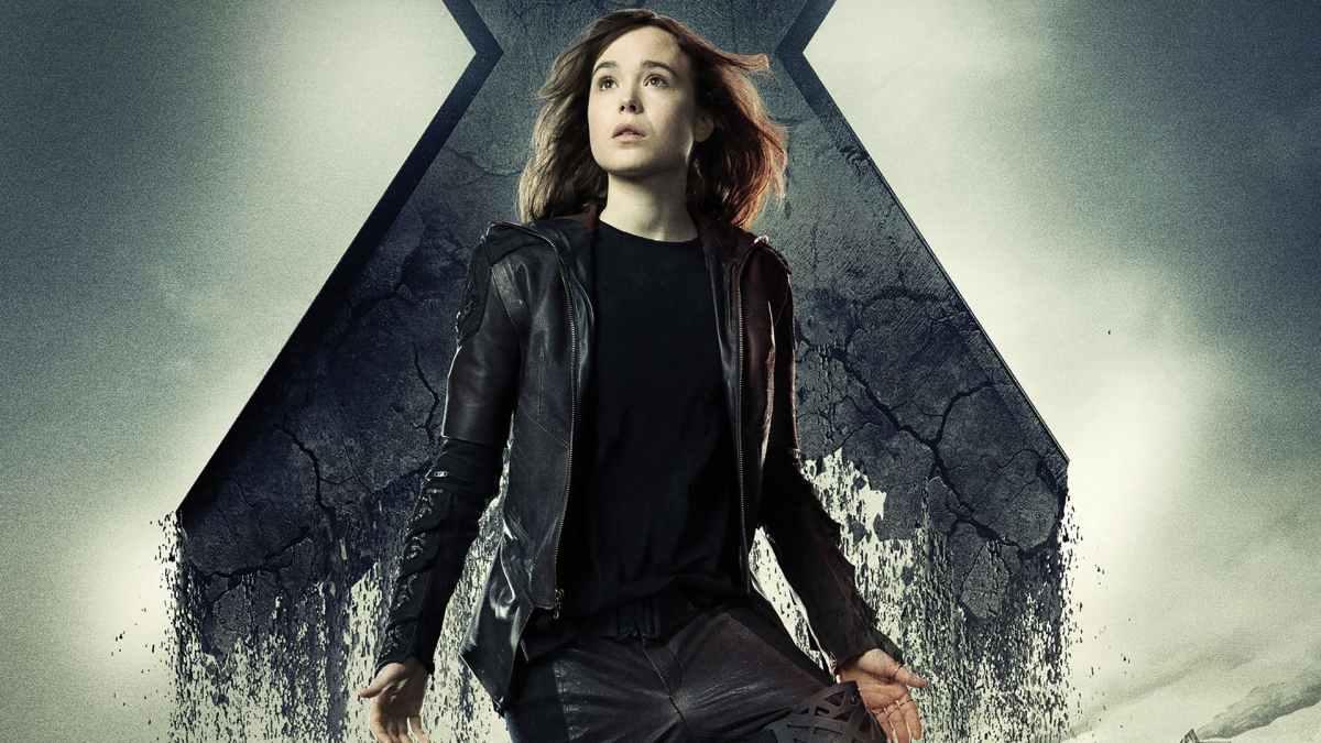 A Heróica Ellen Page e o Assédio a Vítimas LGBT