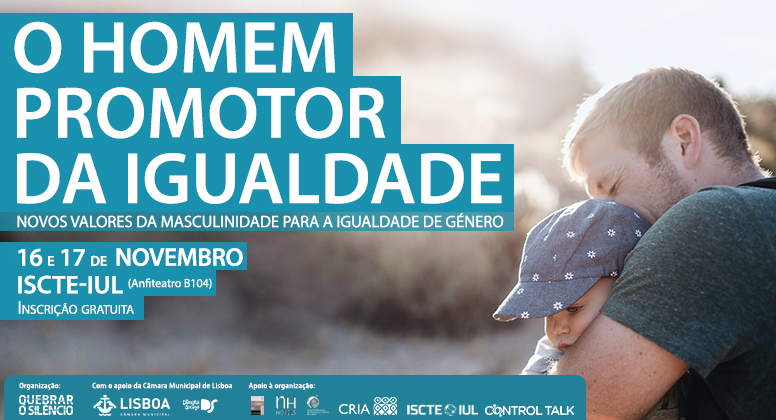 PROMOTORES_LOOGO quebrar o silencio o homem promotor da igualdade portugal