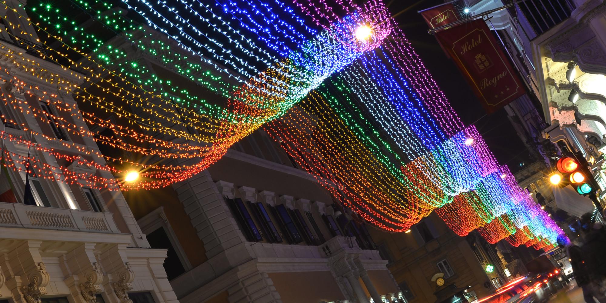 Natal Boas Festas Visibilidade LGBT LGBTI Homofobia Bifobia Transfobia Família