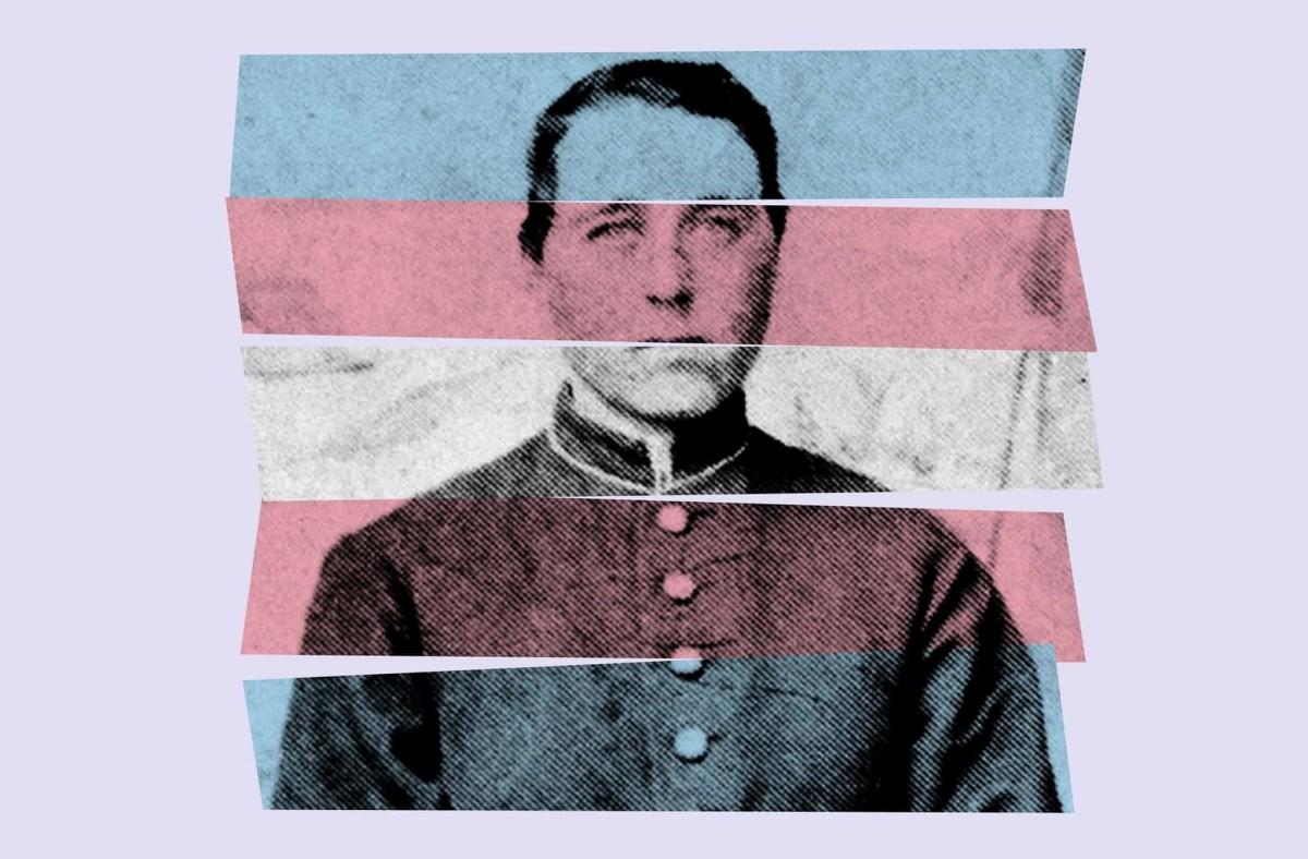 Contra Trump: Exército Norte-Americano Irá Aceitar Pessoas Trans