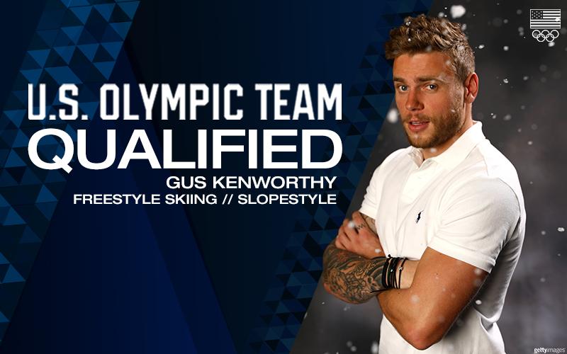 Kenworthy_Gus_qualified_jogos olímpicos de inverno visibilidade gay lgbti