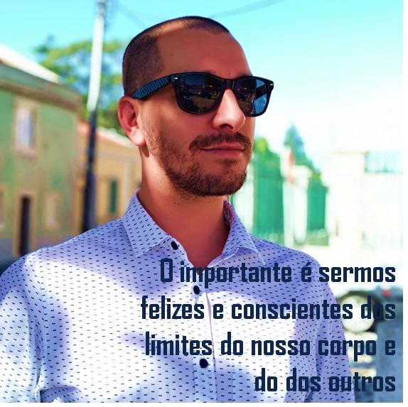 vampiralho nelson entrevista portugal ilustração designer frase
