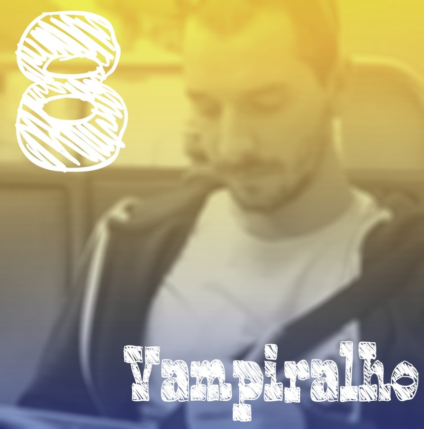 vampiralho nelson entrevista portugal ilustração designer