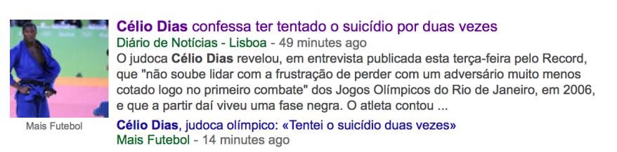célio_dias_-_Google_Search.png